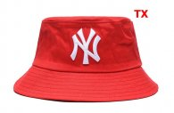 MLB New York Yankees Bucket Hat (26)