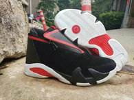Air Jordan 14 Shoes AAA (16)