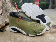 Air Jordan 14 Shoes AAA (17)