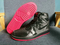 Air Jordan 1 Shoes AAA (123)