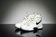 Nike Air Foamposite Pro Kid Shoes (3)