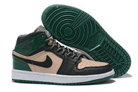 Air Jordan 1 Shoes AAA (118)