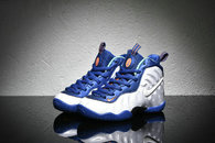 Nike Air Foamposite Pro Kid Shoes (2)