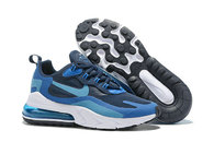 Nike Air Max 270 React Shoes (8)