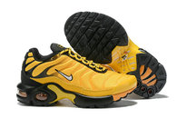 Nike Air Max Plus Kid Shoes (9)