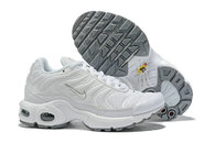 Nike Air Max Plus Kid Shoes (2)