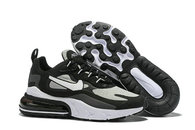 Nike Air Max 270 React Shoes (7)