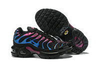 Nike Air Max Plus Kid Shoes (4)