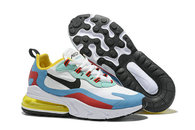 Nike Air Max 270 React Shoes (2)