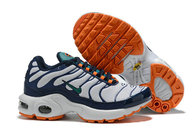 Nike Air Max Plus Kid Shoes (8)