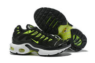 Nike Air Max Plus Kid Shoes (7)