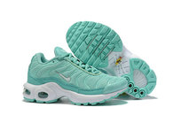 Nike Air Max Plus Kid Shoes (5)