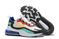 Nike Air Max 270 React Shoes (3)
