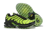 Nike Air Max Plus Kid Shoes (3)