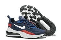 Nike Air Max 270 React Shoes (6)