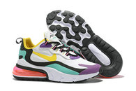 Nike Air Max 270 React Shoes (1)