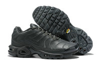 Nike Air Max Plus Shoes (30)