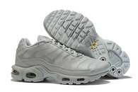 Nike Air Max Plus Shoes (29)