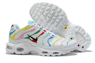 Nike Air Max Plus Shoes (34)