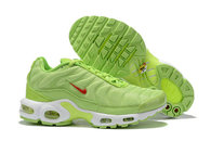 Nike Air Max Plus Shoes (35)