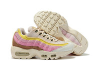 Nike Air Max 95 Women Shoes (41)