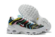 Nike Air Max Plus Women Shoes (8)