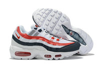Nike Air Max 95 Shoes (84)
