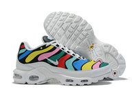Nike Air Max Plus Shoes (28)