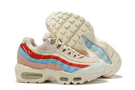 Nike Air Max 95 Women Shoes (40)