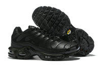 Nike Air Max Plus Shoes (32)