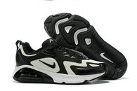 Nike Air Max 200 Shoes (5)