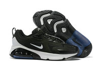 Nike Air Max 200 Shoes (3)