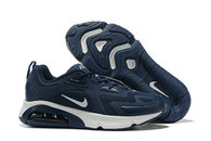 Nike Air Max 200 Shoes (2)
