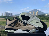 Air Jordan 4 Shoes AAA (70)