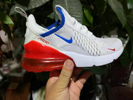 Nike Air Max 270 Shoes (48)