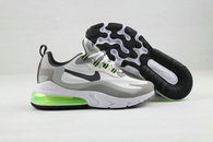 Nike Air Max 270 React Shoes (9)
