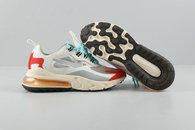 Nike Air Max 270 React Women Shoes (7)