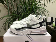Nike Air Max 270 React Women Shoes (14)