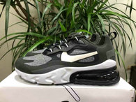 Nike Air Max 270 React Women Shoes (16)