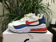 Nike Air Max 270 React Women Shoes (12)