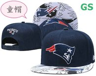 NFL New England Patriots Kid Snapback Hat (1)