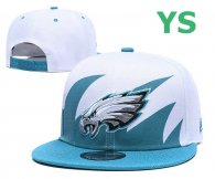 NFL Philadelphia Eagles Snapback Hat (197)