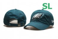 NFL Philadelphia Eagles Snapback Hat (201)