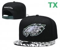 NFL Philadelphia Eagles Snapback Hat (196)