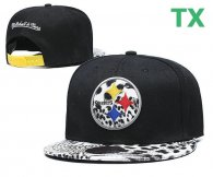 NFL Pittsburgh Steelers Snapback Hat (229)