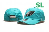 NFL Philadelphia Eagles Snapback Hat (200)