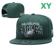 NFL Philadelphia Eagles Snapback Hat (195)