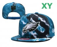 NFL Philadelphia Eagles Snapback Hat (194)