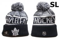 NHL Toronto Maple Leafs Beanies (1)