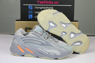 "Authentic Yeezy Boost 700 V2 ""Inertia"" 2.0"